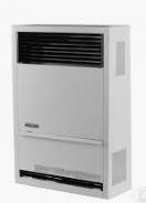 Wall Furnace Heater & Installation