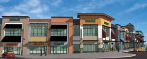 Small Commercial Builders Adelaide