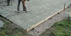 Driveway Concreting Adelaide