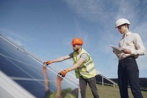climatsolar-solar-install-adelaide