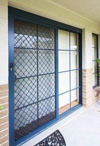 #1-best-screen-doors-adelaide
