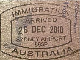 Migration Agent Adelaide