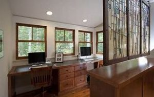 How a General Contractor Selects a General Planner to Build Your Home