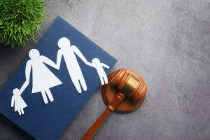 family-lawyer-Adelaide